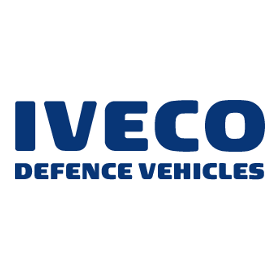 Iveco-logo250