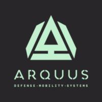 logo-Arquus