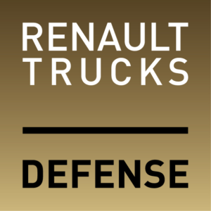 logo-renualt-trucks