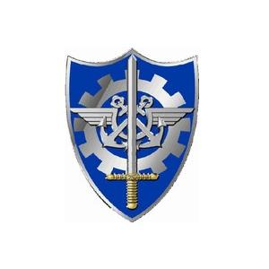 simmt logo