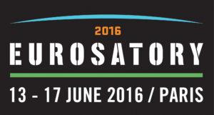 Eurosatory2016_logotype anglais3