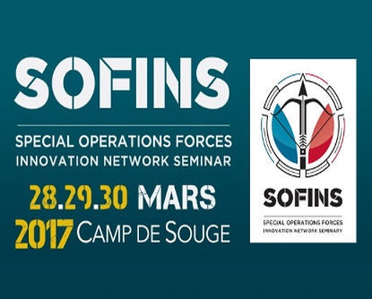 Sofins-2017-in-France