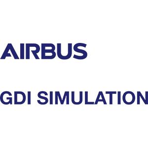 Aibus_GDI Simulation_300x300_white_bg