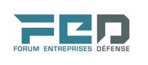 logo fed2019