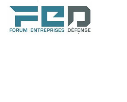 logo fed2019 paint 2